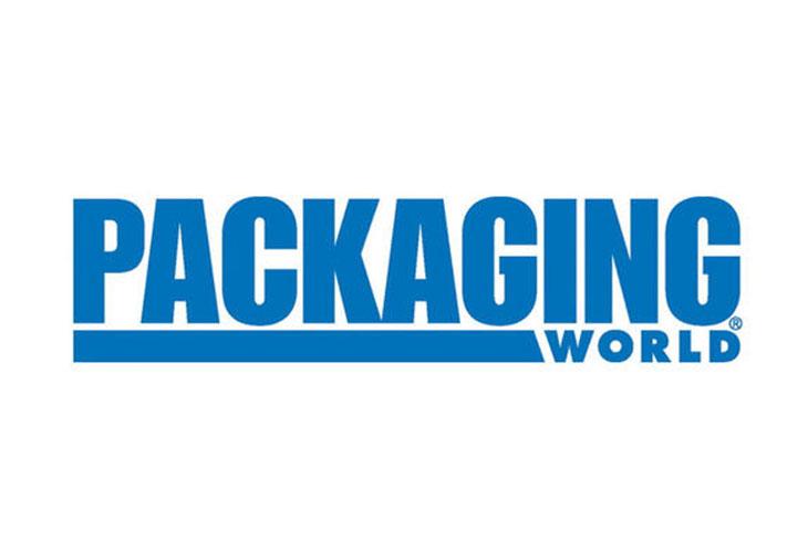AFM Packaging World Profile