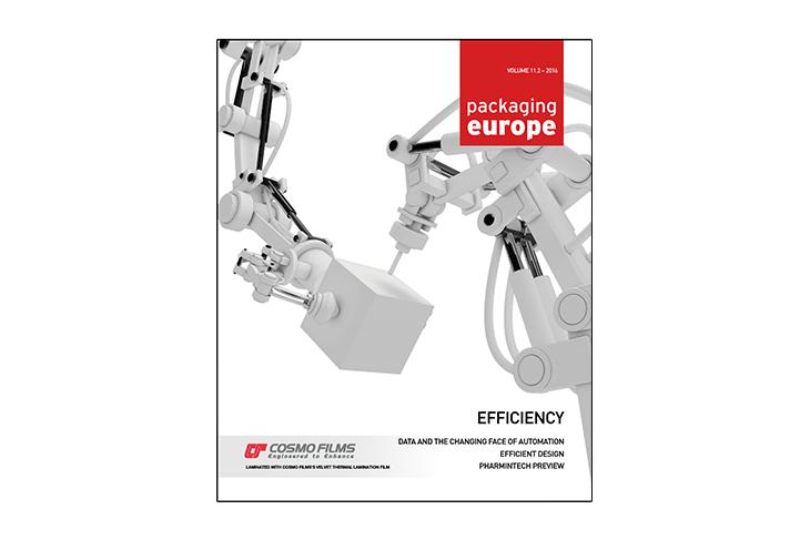 """Squid Ink Packaging Europe Volume 11"""" width="""