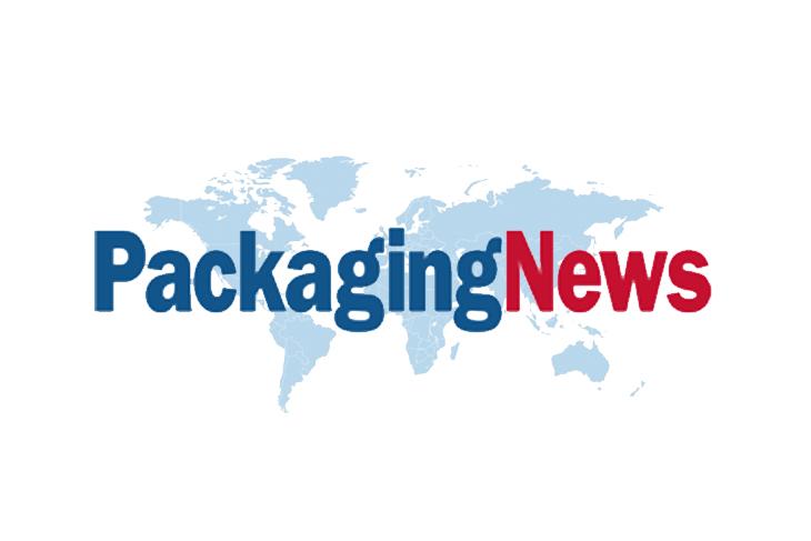 Squid Ink Packaging News