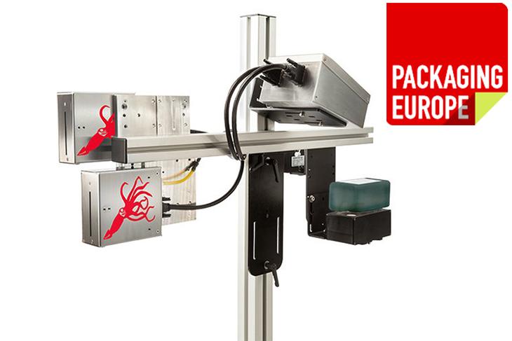 CoPilot 500 Innovation Spotlight Packaging Europe